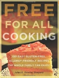 freeforalljulesrrow clickTopRight35 76 AA300 SH20 OU01  e1289920322498 Review & Give away: FREE For All Cooking
