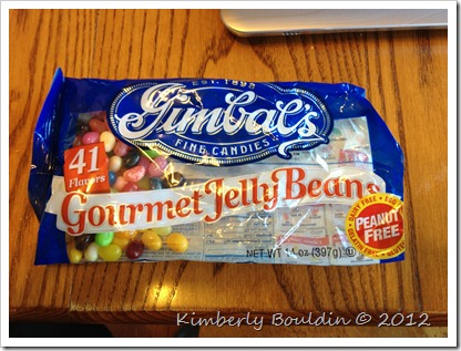 IMG 0292.JPG 2 thumb Review: Gimbal's Jelly Beans