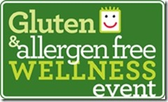 gaafwe rgb 72 thumb Gluten & Allergen Free Wellness Events Coming to the Southeast