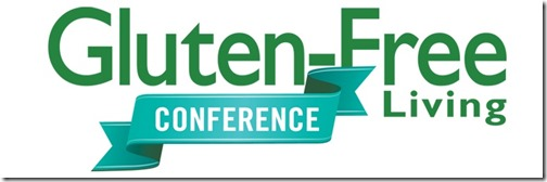 gfl con thumb Gluten Free Living Conference–April 2014