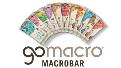 Logo + Bars