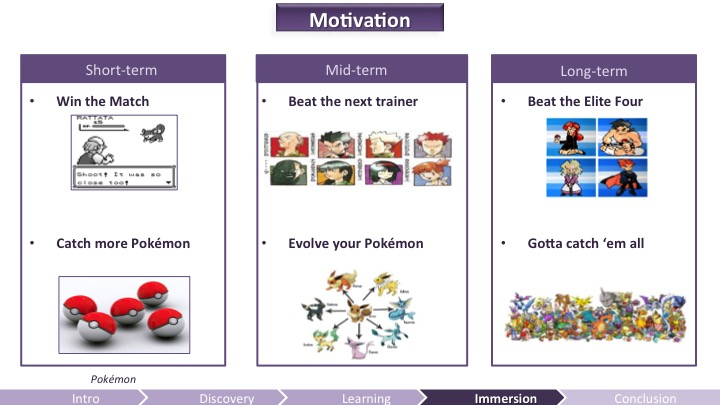 long terms goals examples - Pinarkubkireklamowe