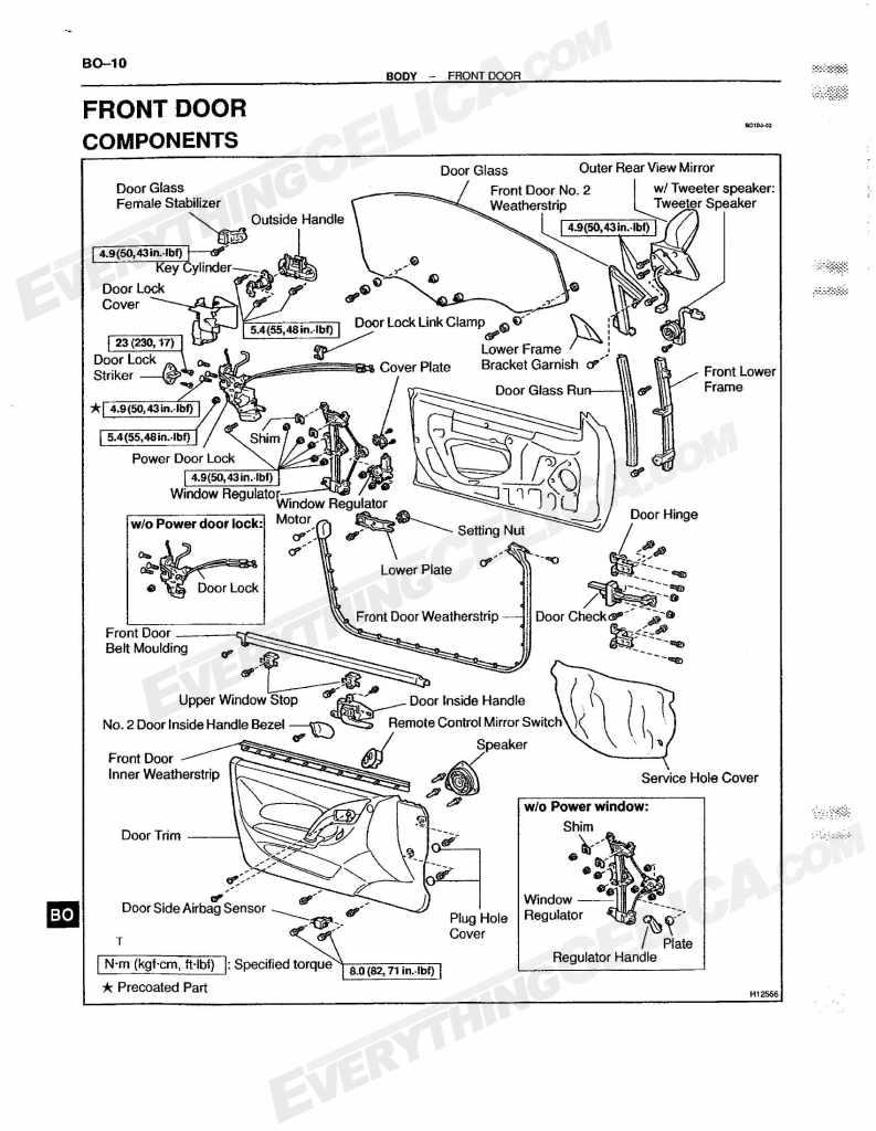 Pleasant Toyota Bb Wiring Diagram Auto Electrical Wiring Diagram Wiring Database Gramgelartorg