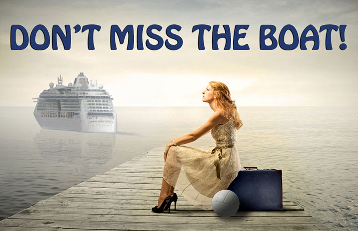 Dont_Miss_The_Boat