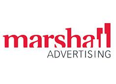 Marshall Advertising