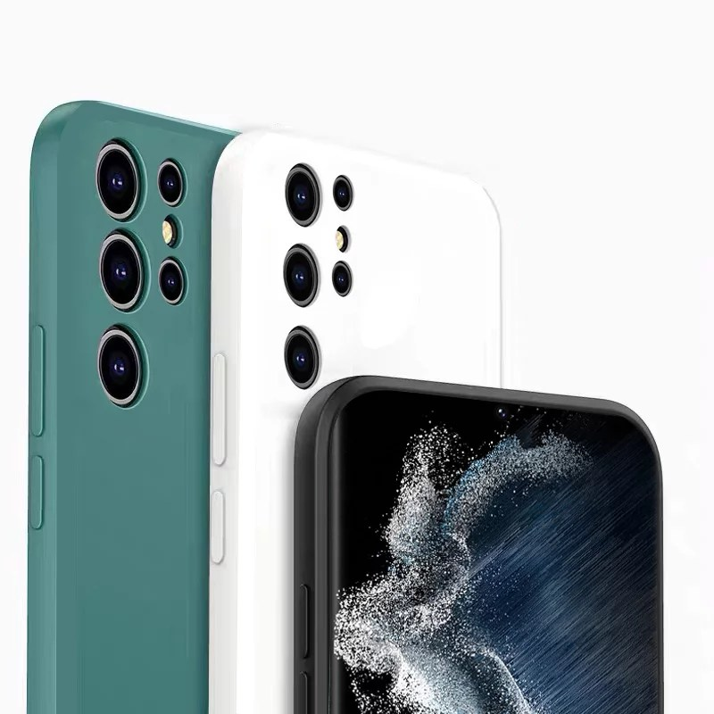 S8 Plus Book Case Creative Jeans Pattern Samsung Note 9 8 S9 8 Plus Case