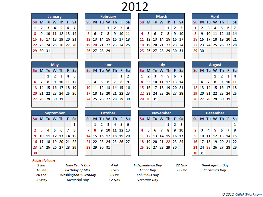 Non Gregorian Calendar Birthday Zoroastrian Calendar Zanc Perpetual Calendar Format Search Results Calendar 2015
