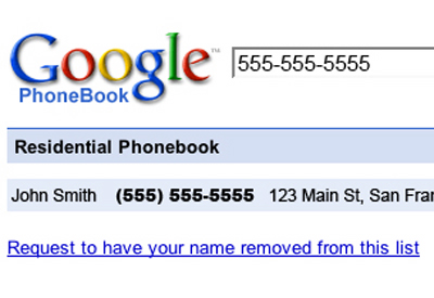 How to find a truly free reverse cell phone number lookup?