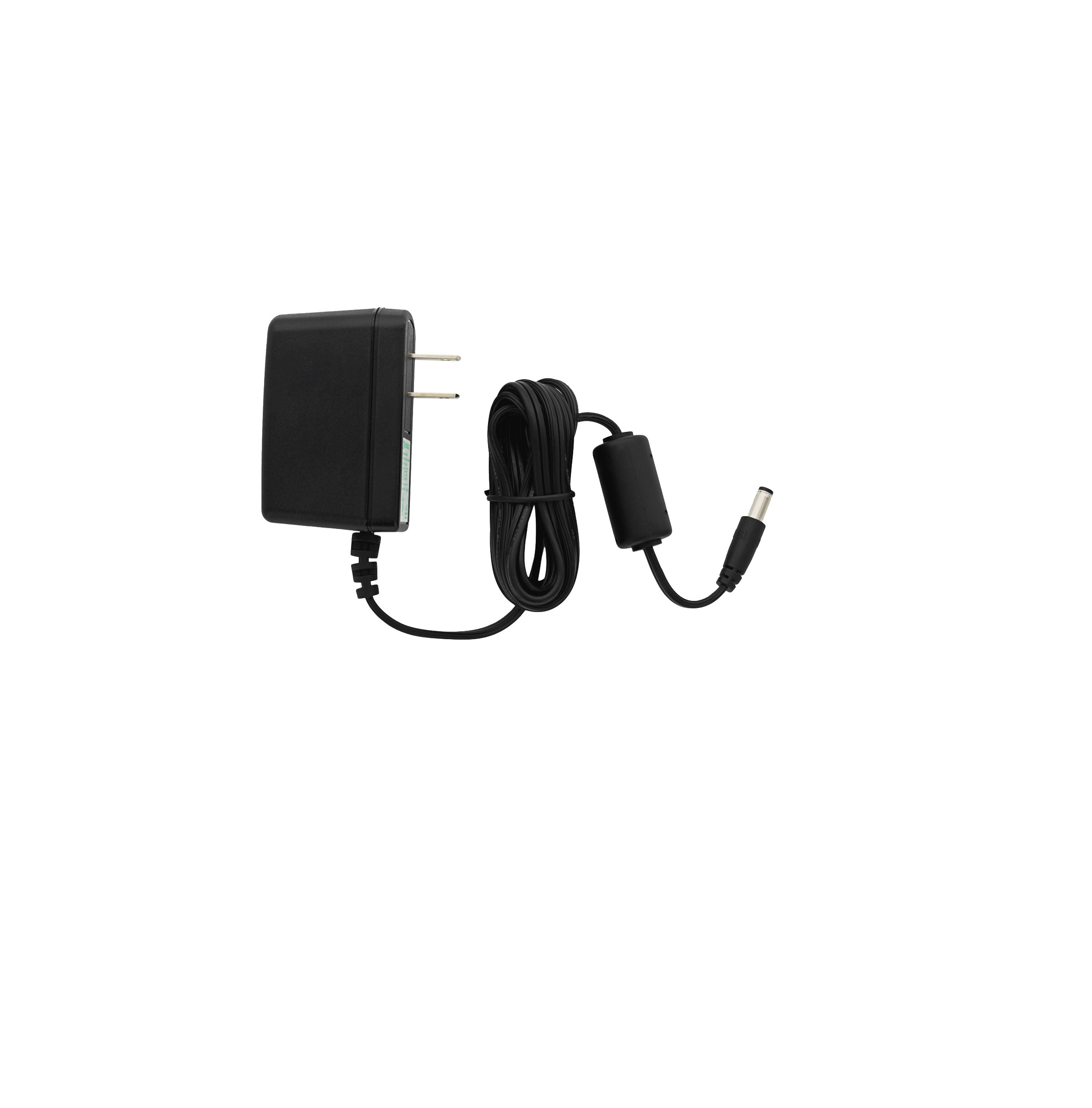 12 Volt Power Adapter 12 Volt Ac Dc Power Supply 859903 Cellular Outlet