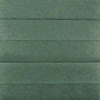 Dark Green Semi-Opaque 38mm Cellular Shades | Honeycomb Blinds