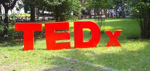 tedx-physical-feats