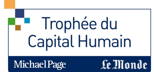 trophee du capital humain