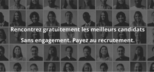 hunteed-recrutement