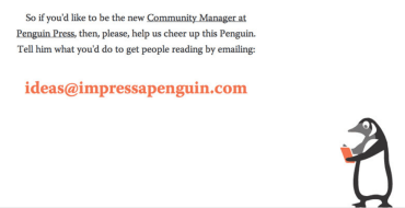 penguin_job_advert_3