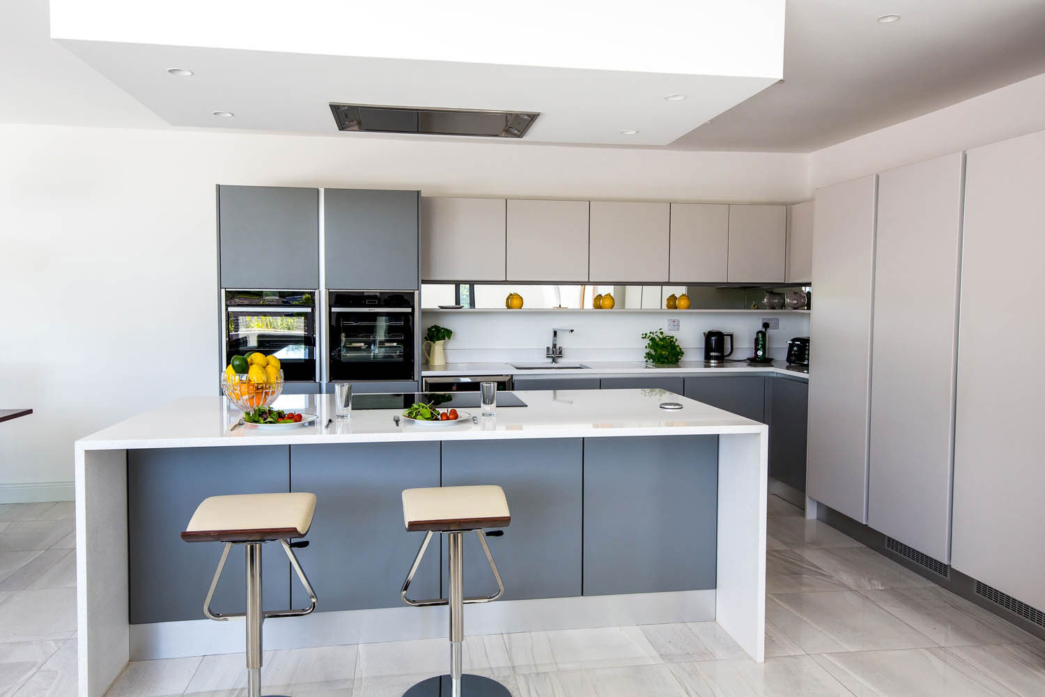 Modern Kitchen Design Dublin Kitchens Ireland Kitchen Direct Ireland Dublin Cork Galway