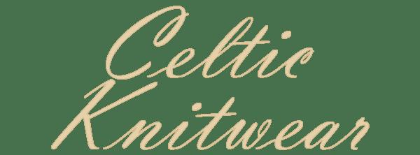 celtic knitwear company logo