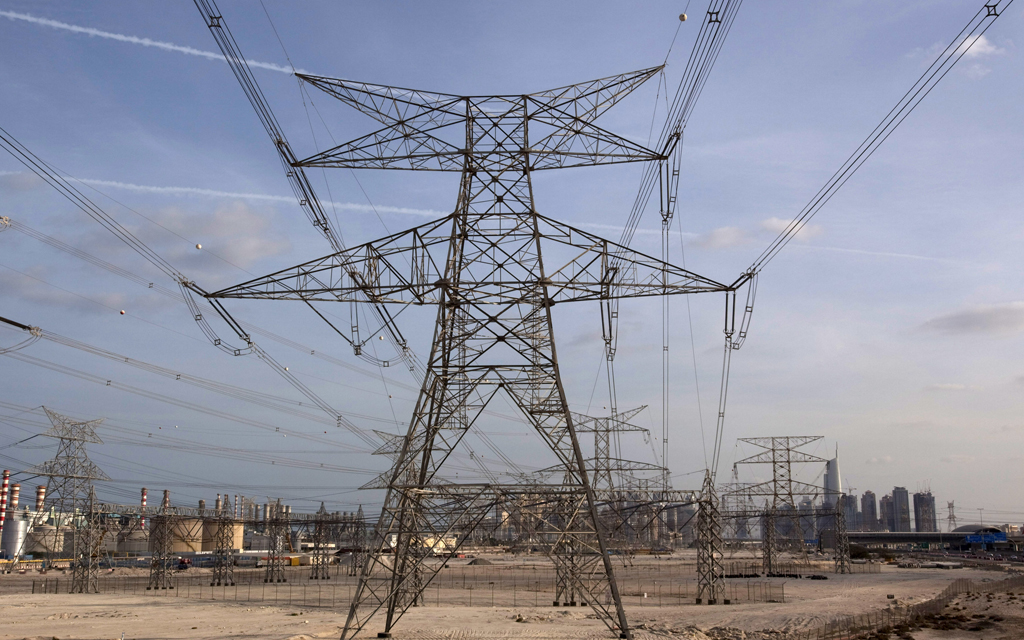 Agency Iran resumes exporting electricity to Iraq - Cement News
