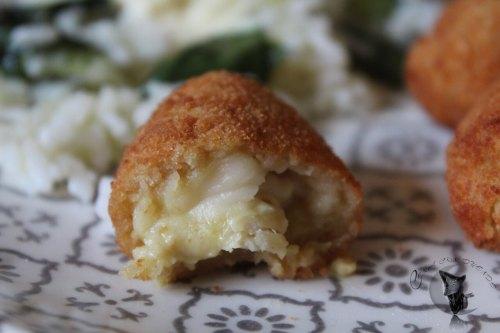 Medium Of Croquetas De Pollo