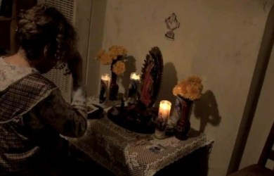atividade-paranormal-marcados-pelo-mal_destaque