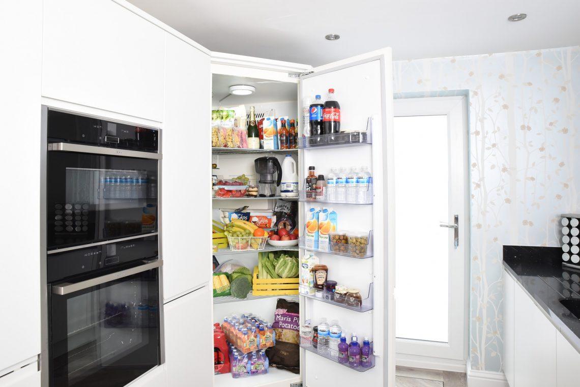 Gorenje Kühlschrank Rk 61821 X : Kühlschrank mit gefrierfach test ziemlich kühlschrank mit