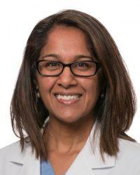 Archana K. Reddy, MD - Centegra Health System
