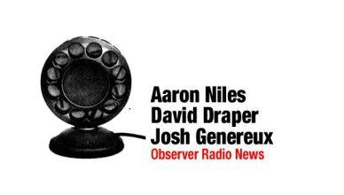 ORN-Aaron-Niles_David-Draper_Josh-Genereux