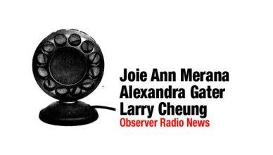 ORN-joieanne-alexandra-larry