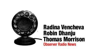 ORN-radina-robin-thomas