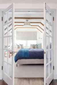 Attic Bedroom Designs - talentneeds.com