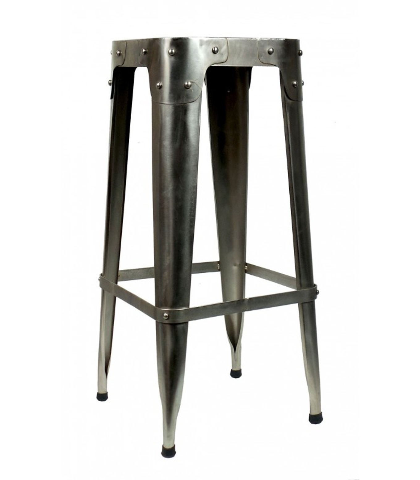 Tabourets Metal Amazon Tabouret De Bar Industriel Amazon Idée Pour La Maison Et Cuisine