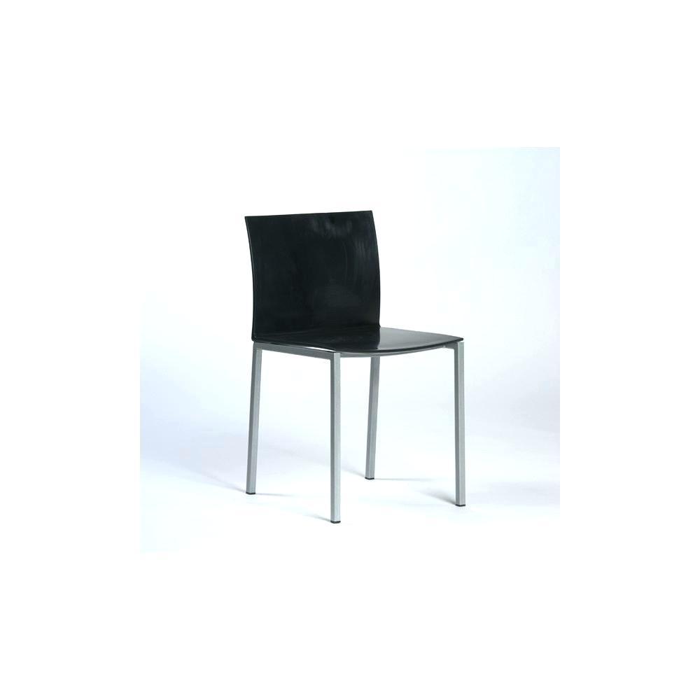 Chaise Design Japonais