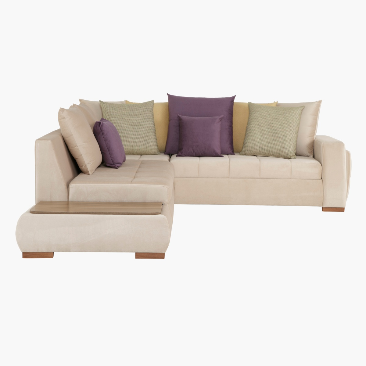 Sofa For Sale Bahrain Sofas Home Centre