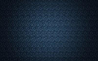 Navy-Blue-HD-Wallpaper - Central Arizona College