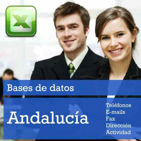 base-de-datos-embase-de-datos-empresas-de-andalucia