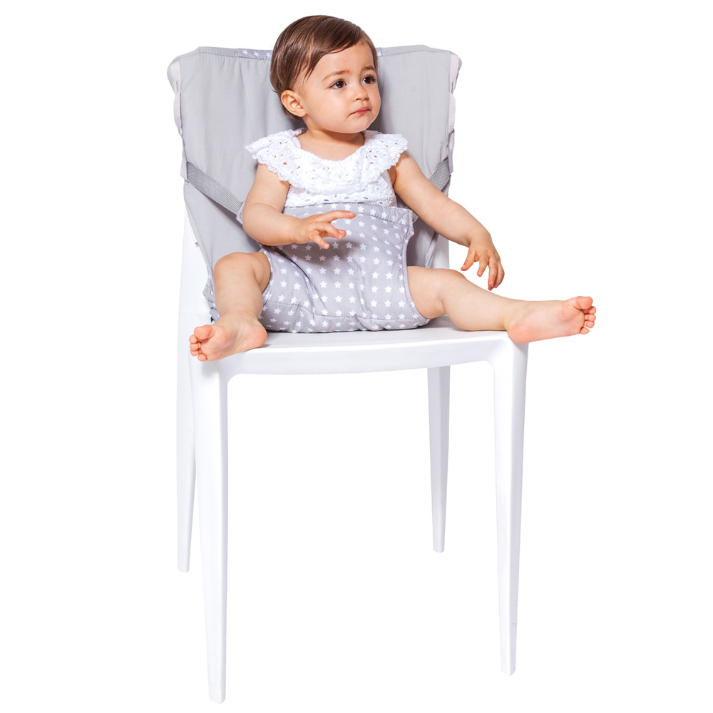 Chaise Nomade Bébé Chaise Nomade