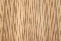 Zebrawood Hardwood - Central Hardwoods