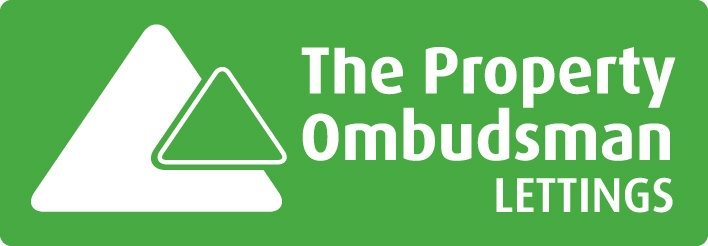 The Property Ombudsman Lettings - green