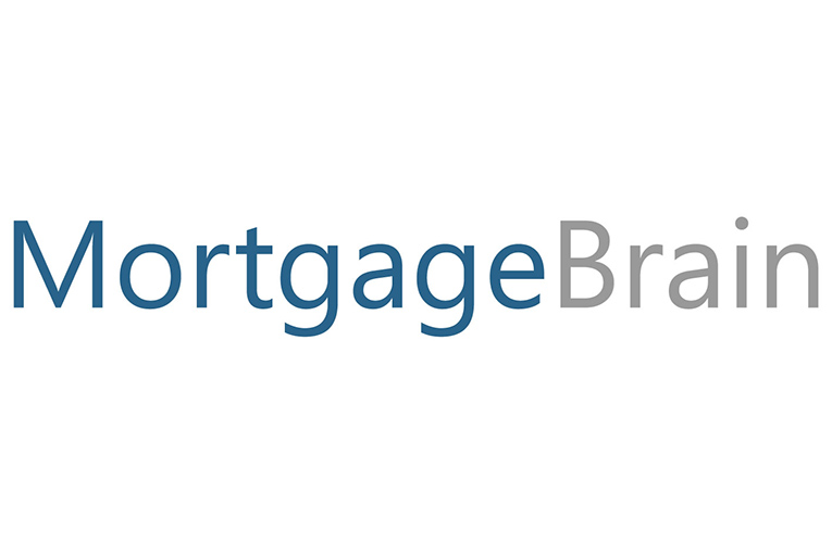 Mortgage Brain for owner occupier