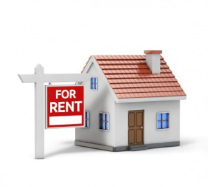 Rent control for guaranteed rent specialists