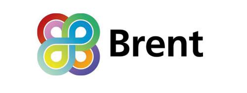 LB Brent