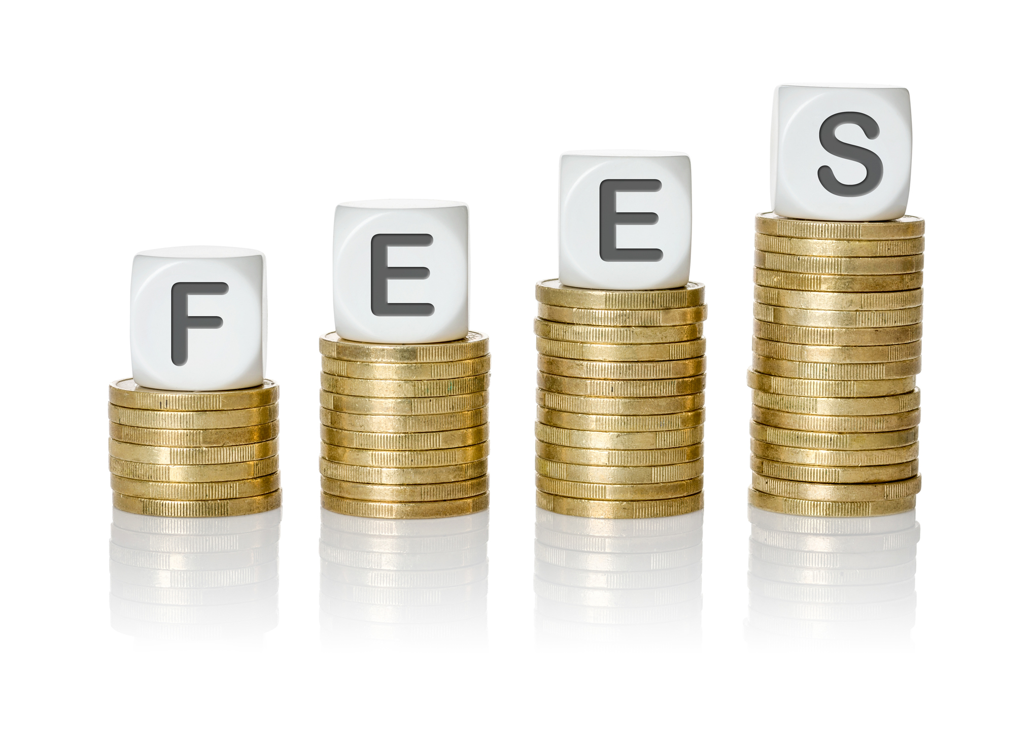 Councils unlawful licence fees . Central Housing Group