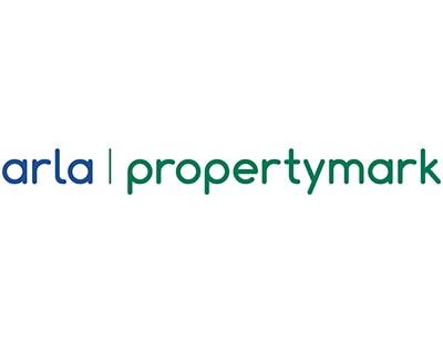 ARLA-PropertyMark-400x310[1]