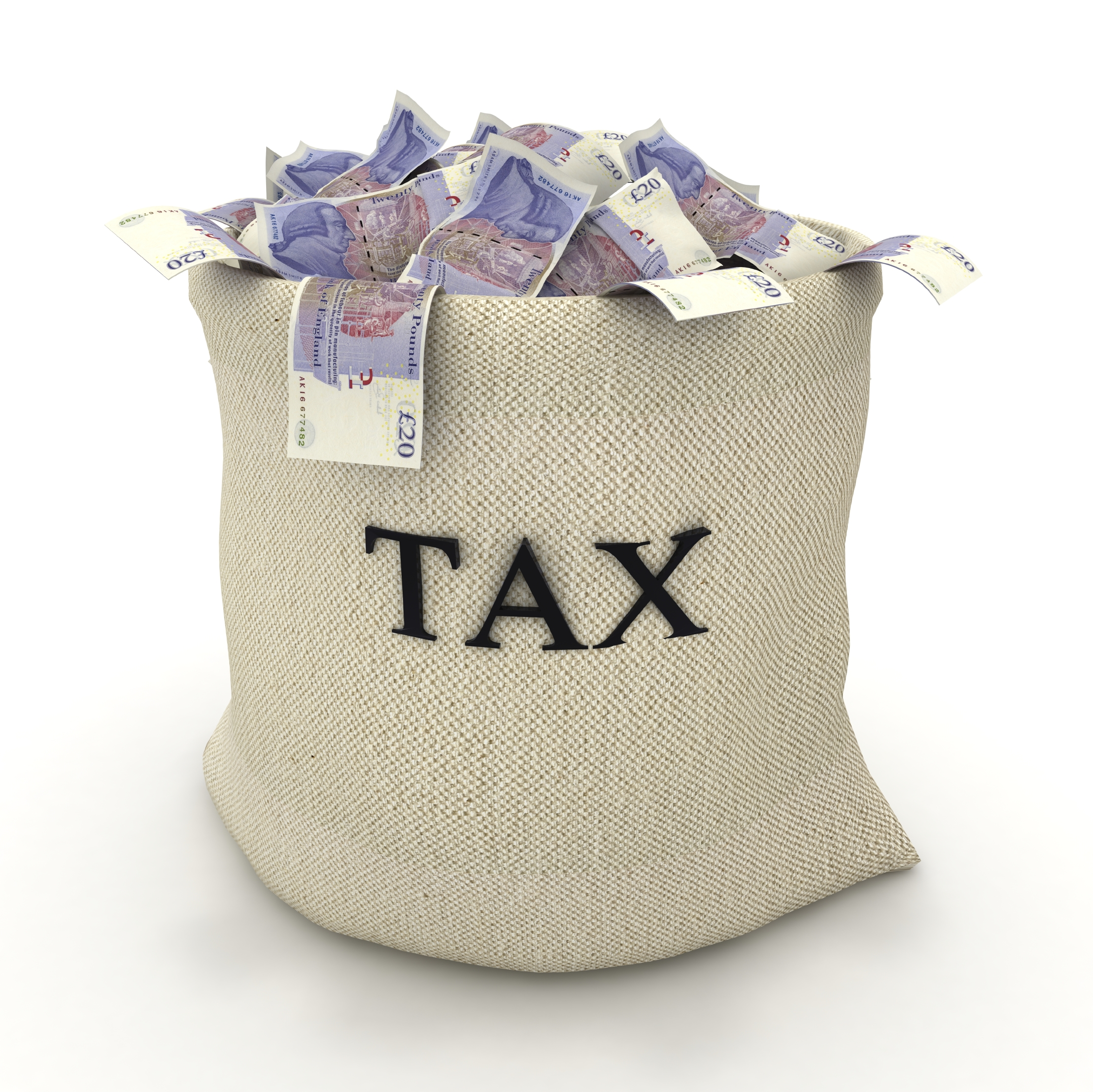 UK Capital Gains Tax Central Housing Group