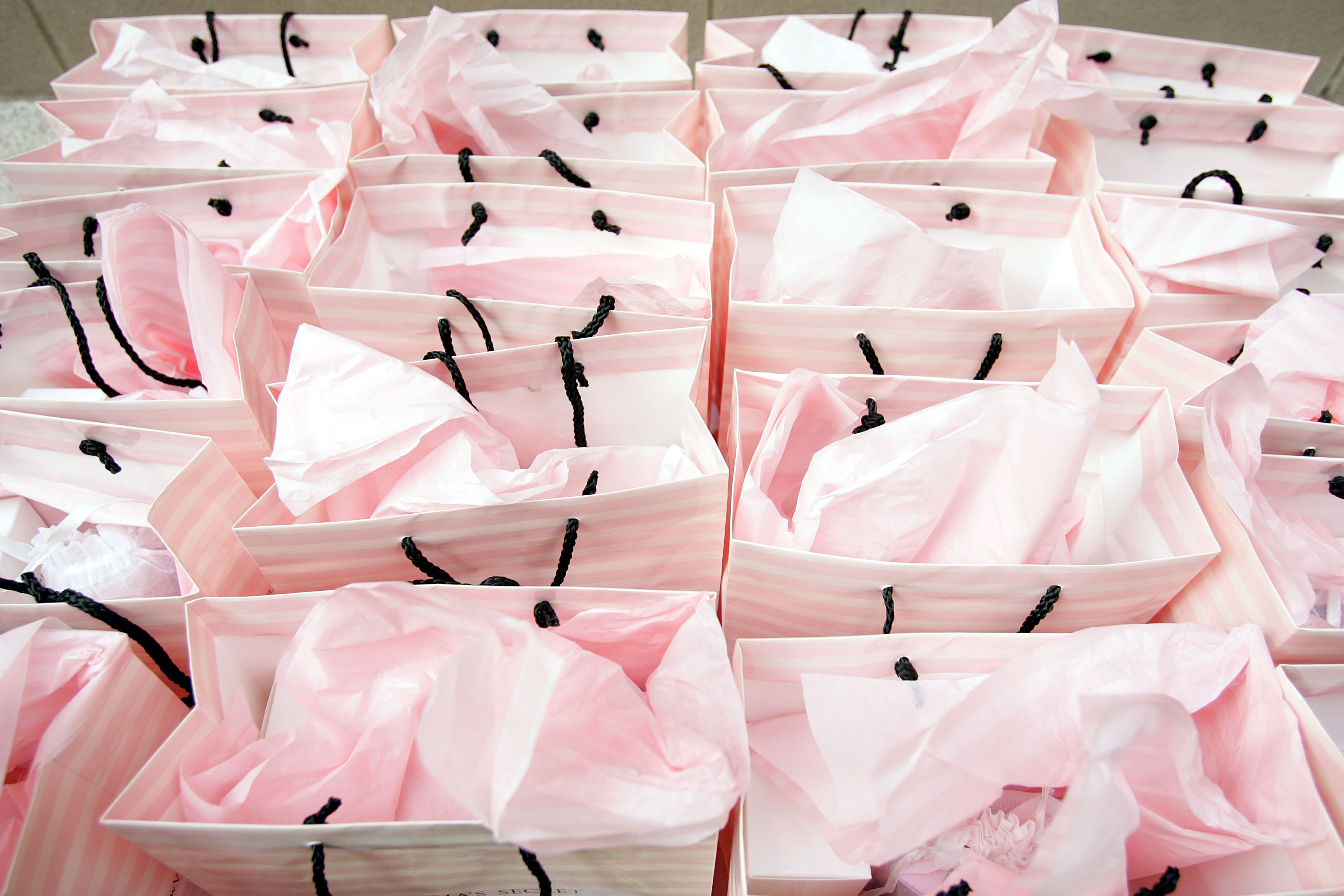 wedding gifts for bride Bridal Shower Themes Central Illinoiswedding Planner