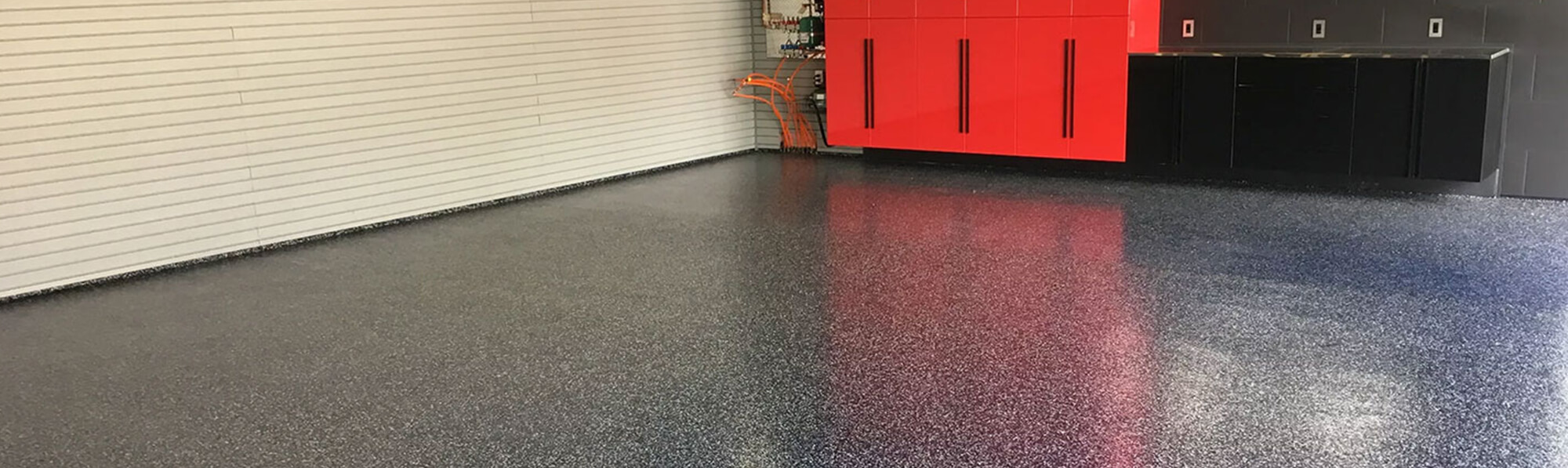 Central Lakes Coatings Llc Minnesota Epoxy Flooring Contractor
