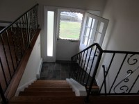 SPLIT-LEVEL HOME STYLE | The Central NJ Bulletin