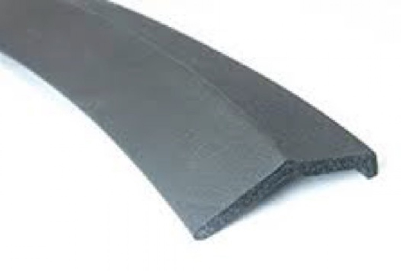 Garage Door Rubber Components Central Rubber Extrusions Of Illinois