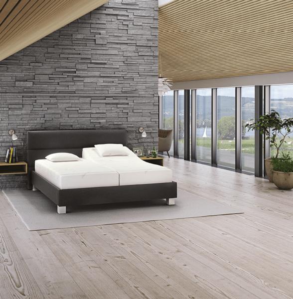 matelas literie sommier lausanne gen ve et valais. Black Bedroom Furniture Sets. Home Design Ideas