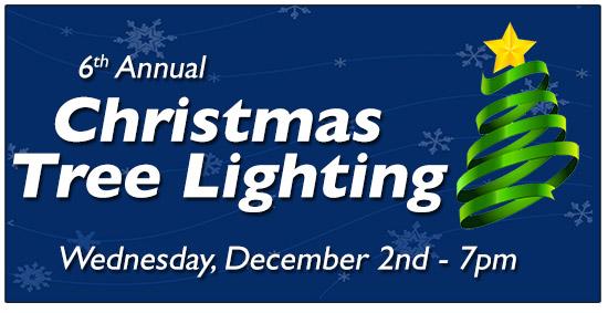 tree-lighting-15-web