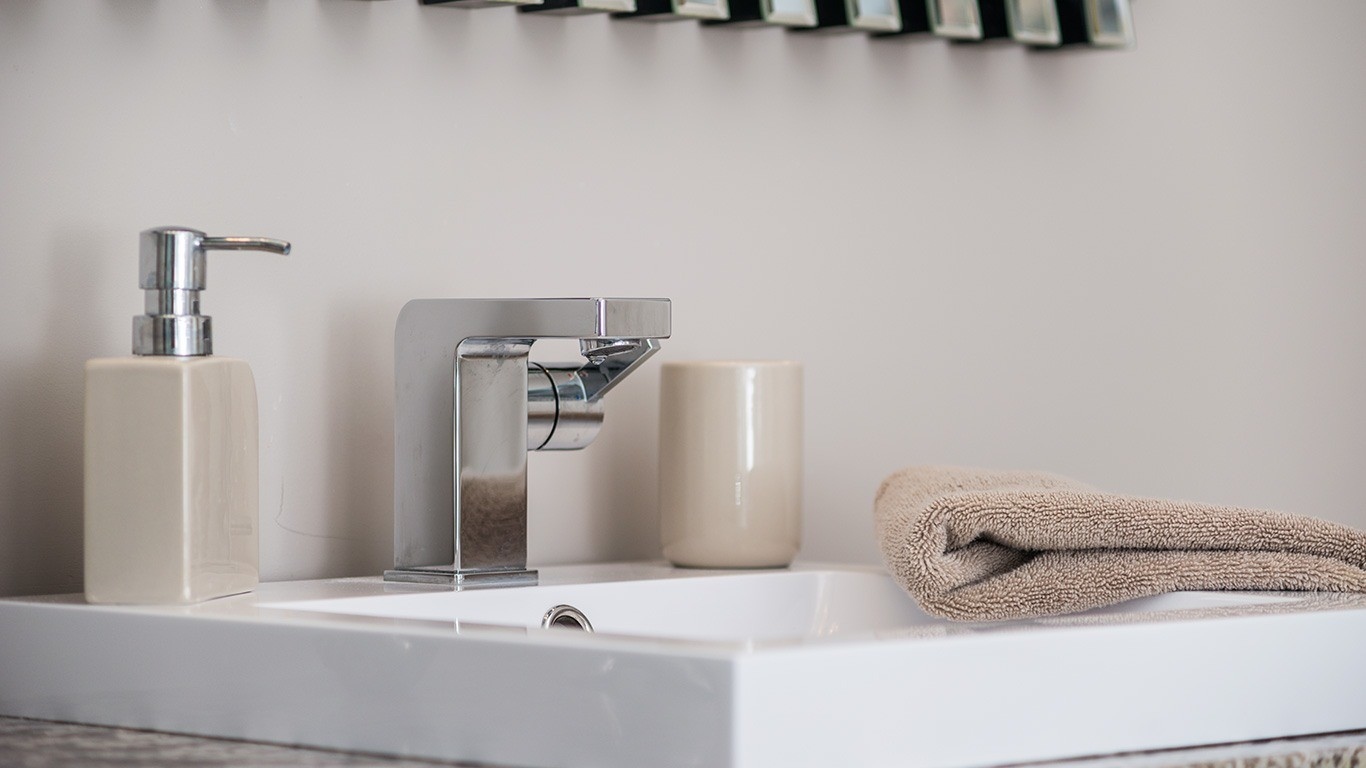 Robinet Basculant We Offers A Wide Range Of Bathtubs When Remodeling Your Washroom